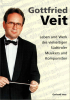 Biographie-Gottfried Veit, Gerhard Imre