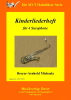 Kinderliederheft (A), Michaela Arnhold-Breyer