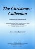 The Christmas - Collection (A-B), Anton Kammerer